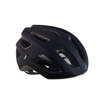 Bicicleta Adriatica Retro Man 28 Gri Mat 500mm