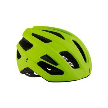 Bicicleta Adriatica Trend Lady 28 Allbastru Mat 450mm