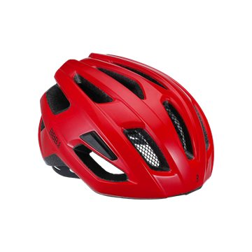 Bicicleta Adriatica Trend Lady 28 Matt Sand 450mm