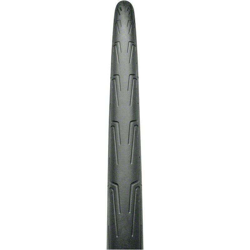 Bicicleta Sprint Cougar Lady 26 460mm Rosu Lucios 2019