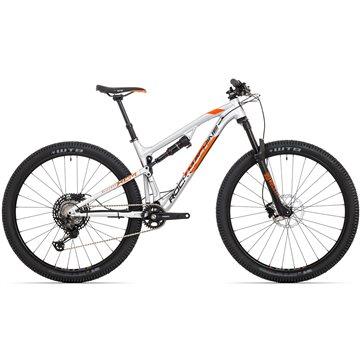 Geanta portbagaj spate Dieffe Travel City PVC Impermeabil