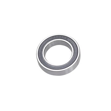 Anvelopa tubulara Continental Sprinter Gatorskin 28*25mm negru