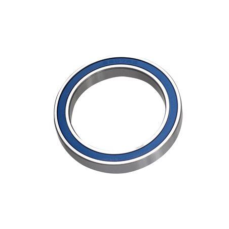 Cablu frana Shimano DA7800 2.1m/1.6mm