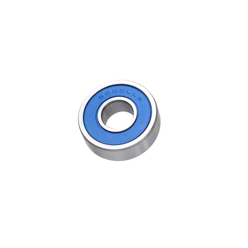 Bicicleta Adriatica Rondine Lady 28 6V verde 45 cm