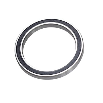 SP Connect suport telefon Moto Bundle Huawei P20 Pro
