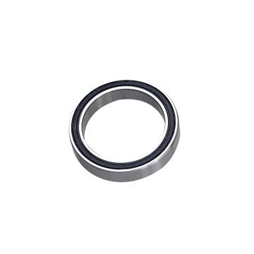 Janta Reverse Black One 29 negru/gri