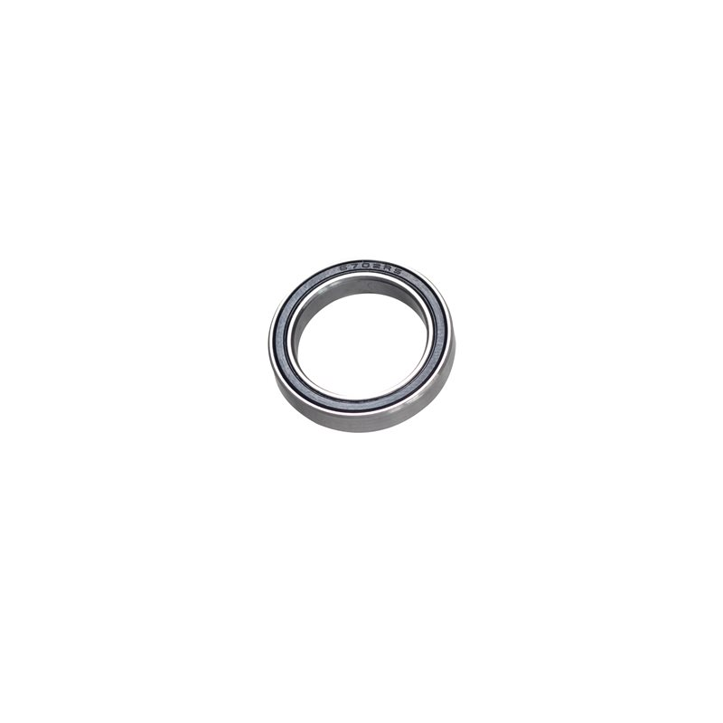 SP Connect carcasa functionala iPhone XS MAX