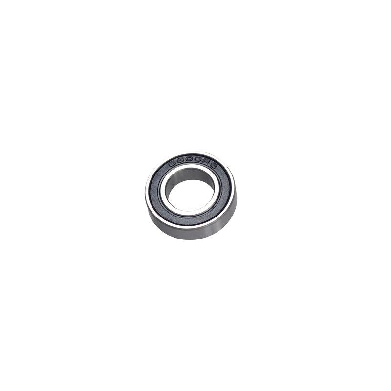 Lacat Luma Spiral 7318 8*1850mm alb