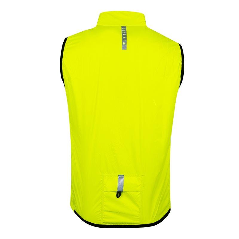 Protectie pedalier Force 46-48T plastic