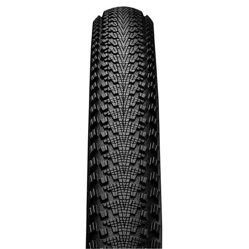 Za Rapida KMC Missing Link 7/8R Silver 7/8 Viteze