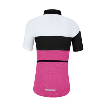 Anvelopa pliabila Continental Cross King ShieldWall 58-584 (27.5*2,3)