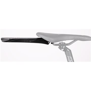Anvelopa pliabila Continental Mountain King Protection 58-622 (29*2.3) SL