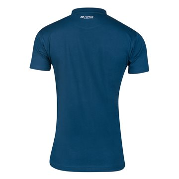 Anvelopa Continental X-King SL 27.5*2.2 (55-584)