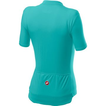 Rucsac Alpinestars Iguana Hydration Black White