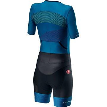 Bicicleta Focus Whistler 3.5 29 Diamond Black 2020