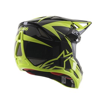 Bicicleta Focus Izalco Race Disc 9.7 28 Black/White 2020