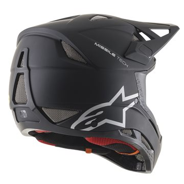 Bicicleta Focus Crater Lake 3.7 DI 28 Toronto Grey 2020