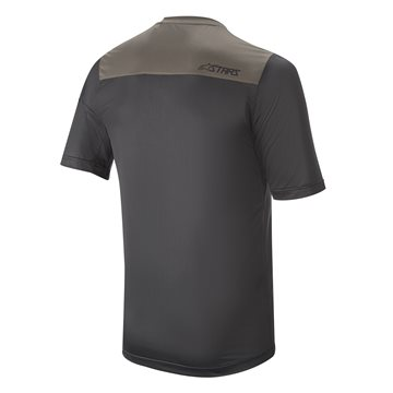 Bicicleta Focus Izalco Max Disc 9.7 AXS 28 Heritage blue 2020