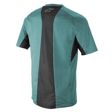 Bicicleta Focus Whistler 3.5 27.5 Diamond Black 2020