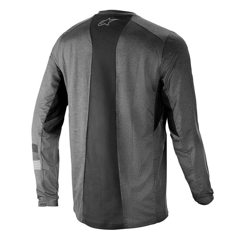 Bicicleta Focus Whistler 3.5 27.5 Supra Orange 2020