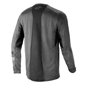 Bicicleta Focus Whistler 3.6 27.5 Diamond Black 2020