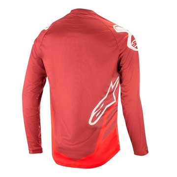 Bicicleta Focus Jam 6.7 Nine 29 Magic Black 2020