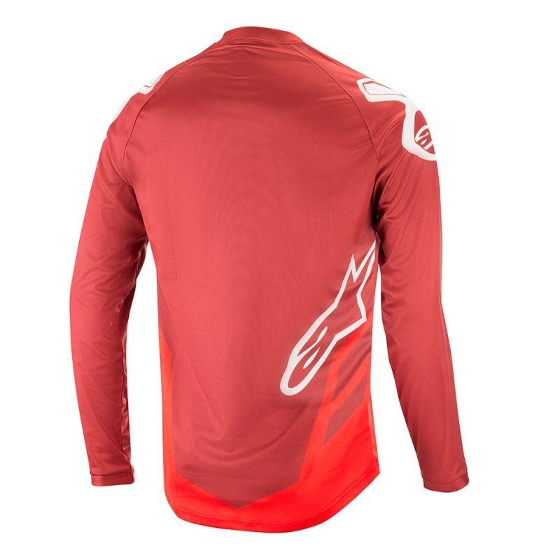 Bicicleta Focus Jam 6.7 Nine 29 Magic Black 2020
