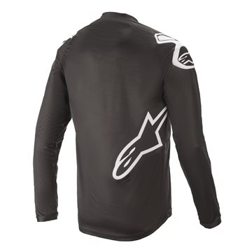 Bicicleta Focus Jam 6.8 Nine 29 Stone Blue 2020