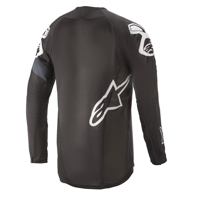 Bicicleta Focus O1E 8.8 29 Heritage Blue 2020