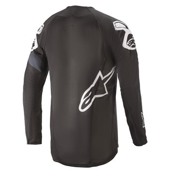 Bicicleta Focus O1E 8.7 29 Carbon Raw 2020