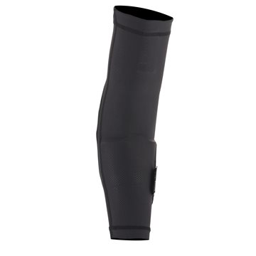Bicicleta Electrica Focus Sam 2 6.7 27.5 Slate Grey 2020