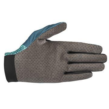 Bicicleta Electrica Focus Paralane 2 6.8 GC Mineral Green 2020