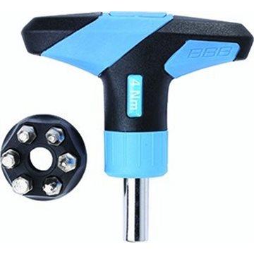 Bicicleta Electrica Focus Jam 2 6.8 Plus 27.5 Magic Black 2020