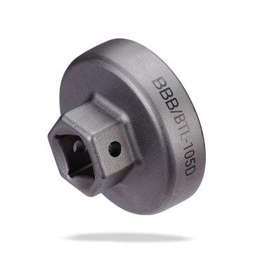 Bicicleta Electrica Focus Jam 2 6.8 Plus 27.5 Stone Blue 2020