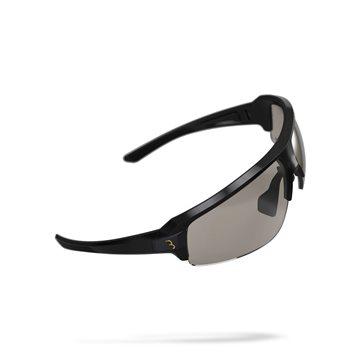 Bicicleta Electrica Focus Jam 2 6.7 Plus 27.5 Stone Blue 2020