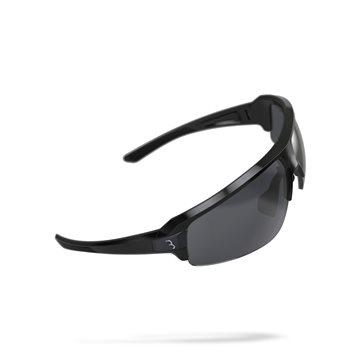 Bicicleta Electrica Focus Jam 2 6.7 Plus 27.5 Magic Black 2020