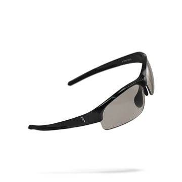 Bicicleta Electrica Focus Jam 2 6.6 Plus 27.5 Slate Grey 2020