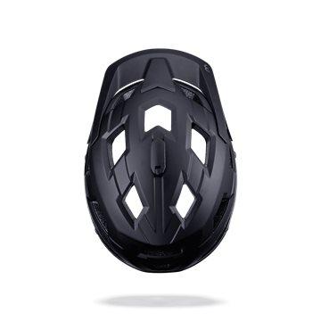 Bicicleta Electrica Focus Thron 2 6.8 EQP 29 Mineral Green 2020