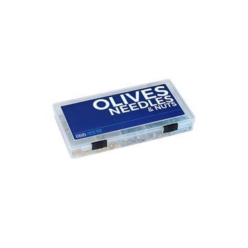 Pantaloni scurti cu bretele Castelli Unlimited Baggy Negru L