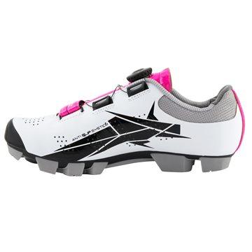 SP Connect suport telefon Moto Bundle Samsung S10e
