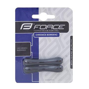 SP Connect suport telefon Moto Bundle Samsung S10+