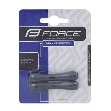 Bicicleta Sprint Ultimate Carbon 29 480mm Gri/Verde