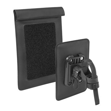 Bicicleta Sprint Ultimate Carbon 29 430mm Gri/Verde