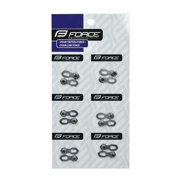 Anvelopa Continental Cross King Performance 58-622 (29*2,3)