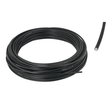 Anvelopa pliabila Continental Cross King ShieldWall 50-622 (29*2.0)