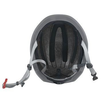 Manusi Force Sport roz L
