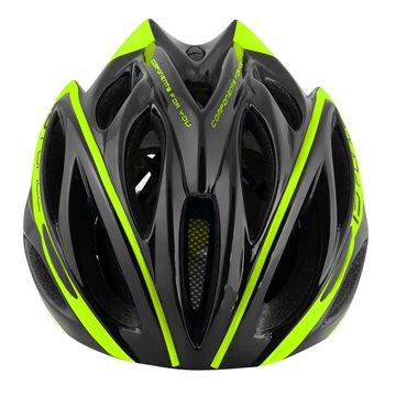 Picior sprijin Force E-Bike 26-28 al negru