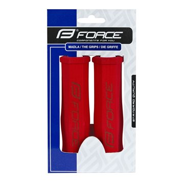 Casca Force Force Fun Animlas Fluo/Pink S