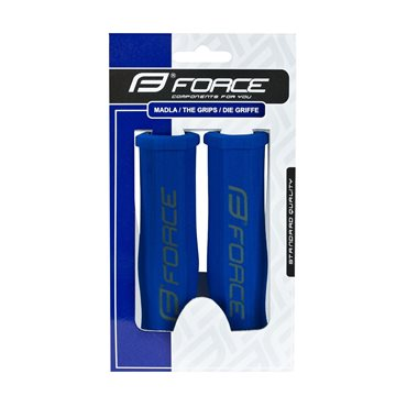 Casca Force Force Fun Planets Pink/White S