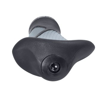 Casca Force Force Fun Planets Fluo/Blue S